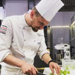 San Pellegrino Young Chef Final