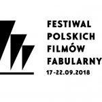 Festiwal Polskich Filmów Fabularnych wQuadrille
