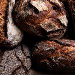 O zaletach królikowego chleba