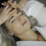 Pielęgnacja domowa skóry głowy iwłosów