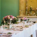 Wesele inaczej – kameralne obiady poślubne