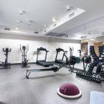 Stretching – niezbędny wprawidłowym funkcjonowaniu ciała